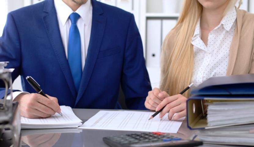 podpisi dly bankrotstva