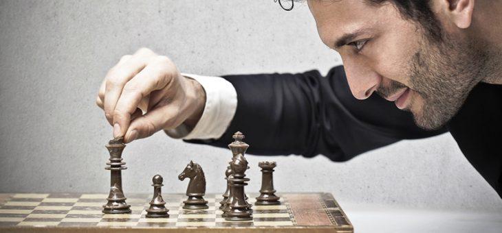 Защита активов банкротство