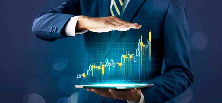 Антикризисное управление при угрозе банкротства