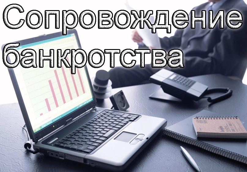 krisis bankrot