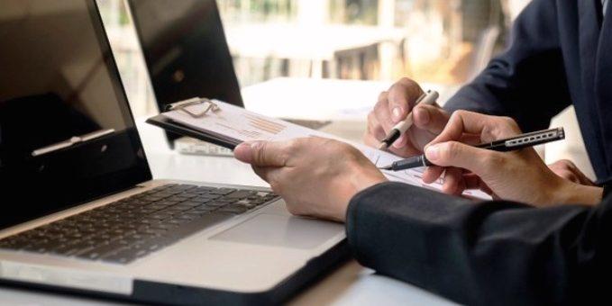 Что делать, если ваш должник начал процедуру банкротства?