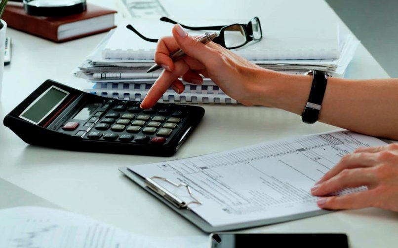 nalogi i bankrotstvo