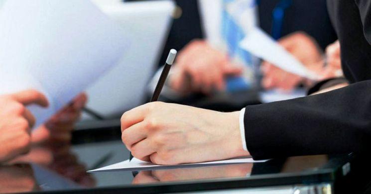 podpisant bankrotstvo