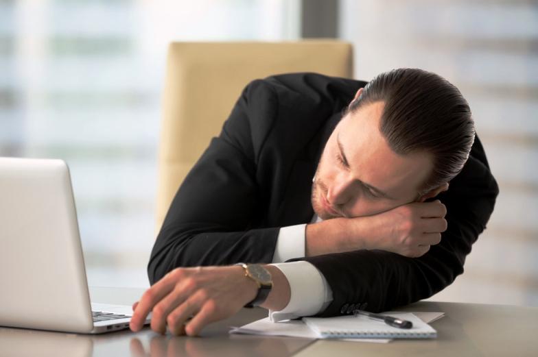 sonnoe bankrotstvo