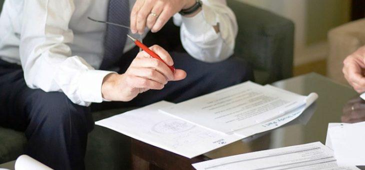 Исковое заявление в арбитражный суд о банкротстве